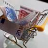 Půjčka bez dokládání příjmu