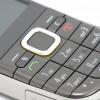 Výhody a nevýhody SMS půjček