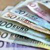 dlouhodobé půjčky bez registru ihned